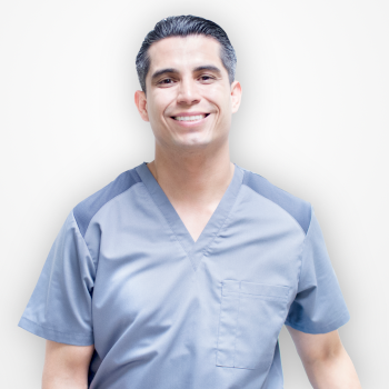 Dr. Christian Rodriguez Lopez - Bariatric Surgeon in Mexico